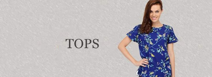 hello friend we are selling top. you get top on best price. If you are looking for top than go with here :- http://mycolorcocktail.com/tops.html  Here you get more details information about the Top and his price also.