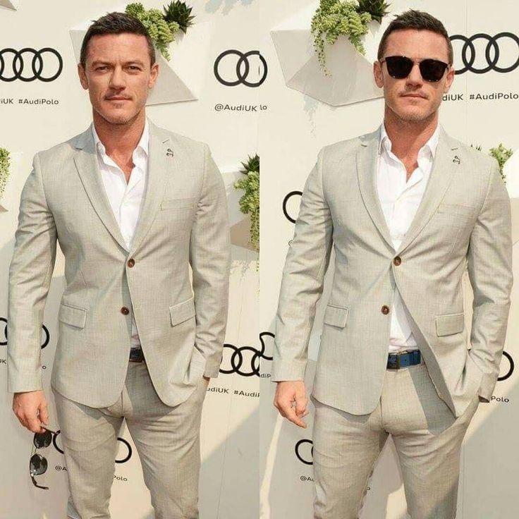 #lukeevans #Audi #Polo #challenge  goodnight  -- #Welsh #Actor #movies #cinema #hollywood || #fashionicon #Fashion #Icon #menfashion #menwithstyle #classy #gentlemen #menswear #sartorial #tailored #dapper #style #stylish #bespoke #britishstyle #british #menwithclass #menlook #charming #styleicon #dapperman -- gettyimages by lukeevansaddicted