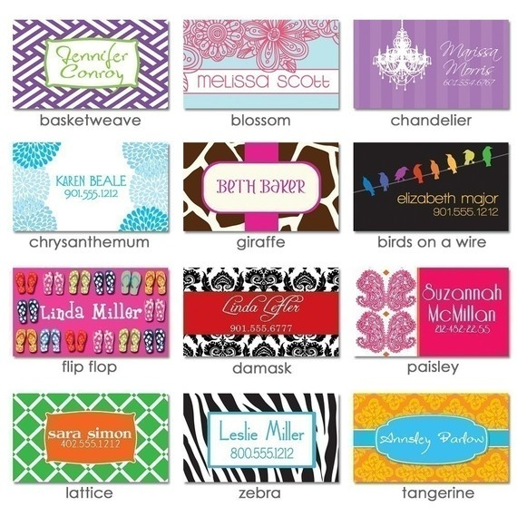 29 best Bag Tags Labels images – Bag Tag Template