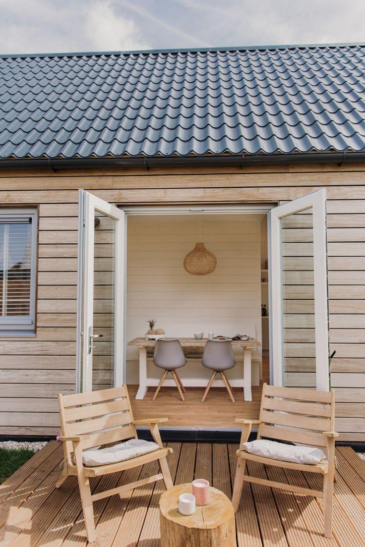 Duinlodge Ferienwohnungen in Noordwijk aan Zee in 2020