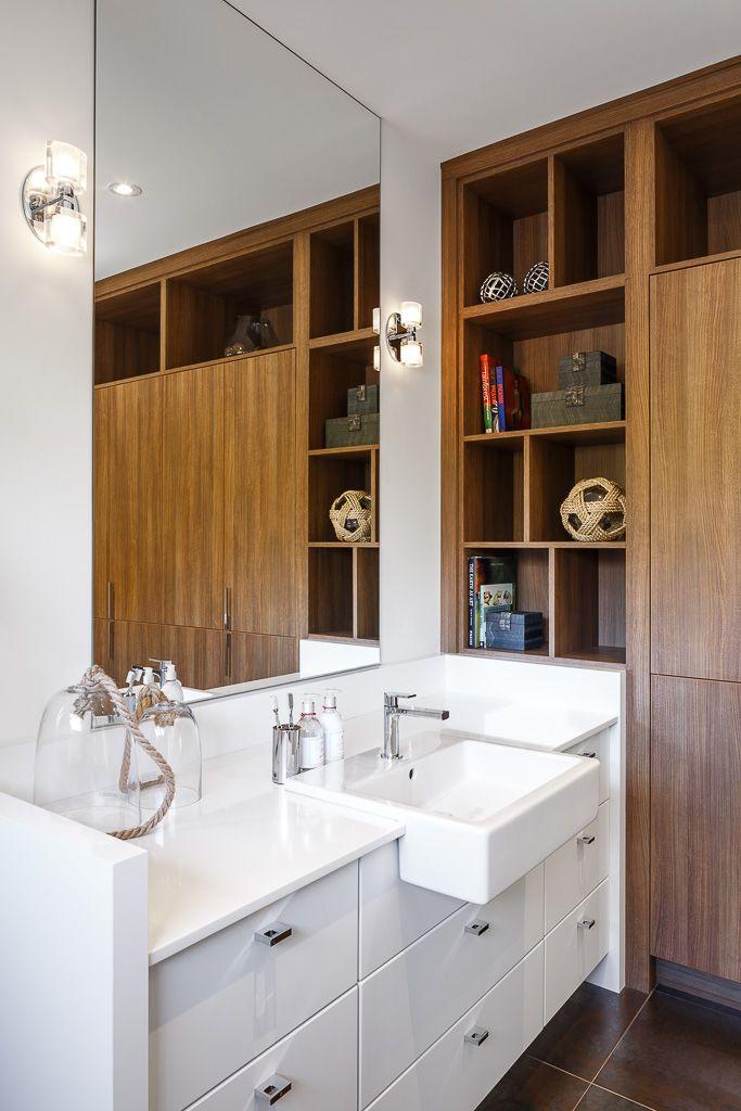 226 Best Kitchen Designs & Bath Designs  Astro Images On Simple Bathroom Design Centre Design Decoration