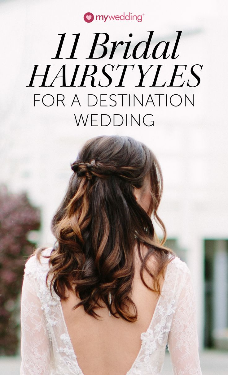 287 best wedding hairstyles images on pinterest | hairstyles