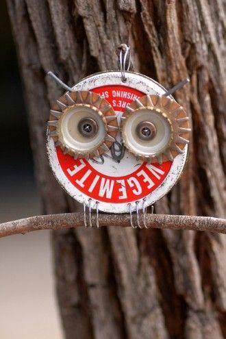 Owl 57 Whooooooo likes...