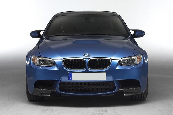 Strong and premium quality #BMW #M3 #engines, #gearboxes and #ancillaries available for sale online in #UK Go to Details: https://www.idealengines.co.uk/model.asp?pname=all-bmw-m3-engine&mo_id=1045