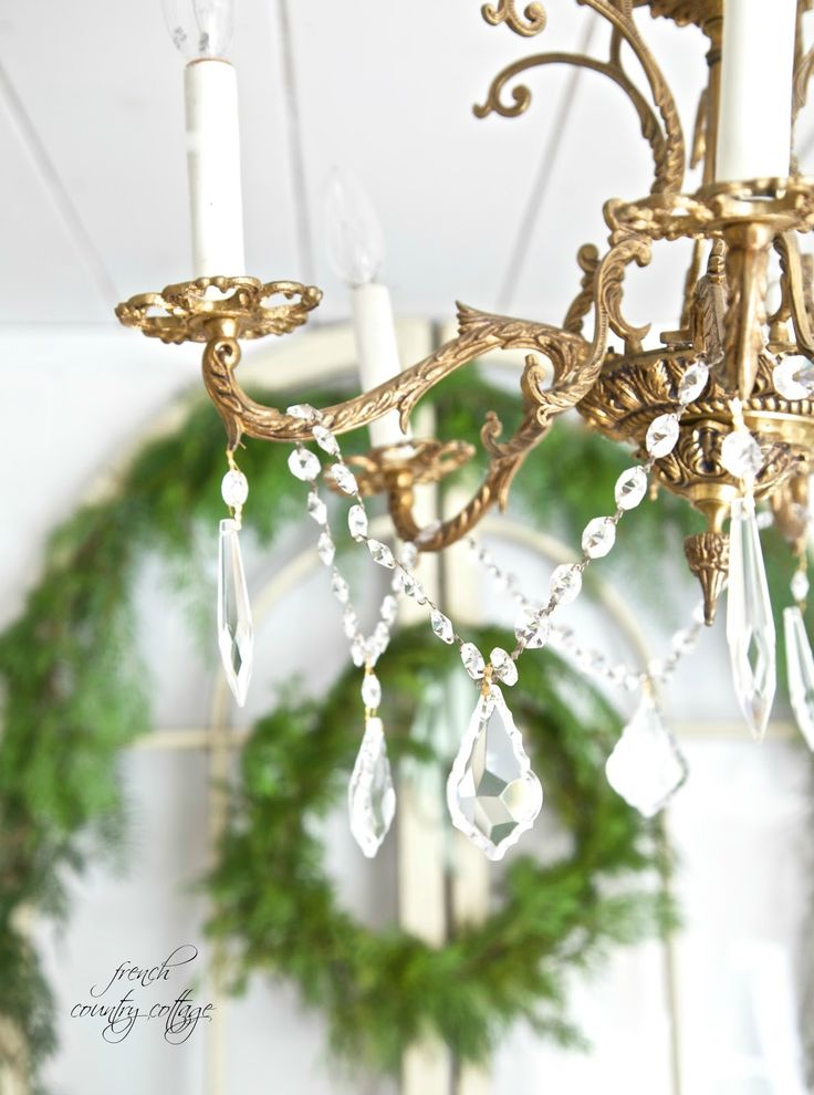 122 best Lighting and Hardware images on Pinterest | Chandeliers ...