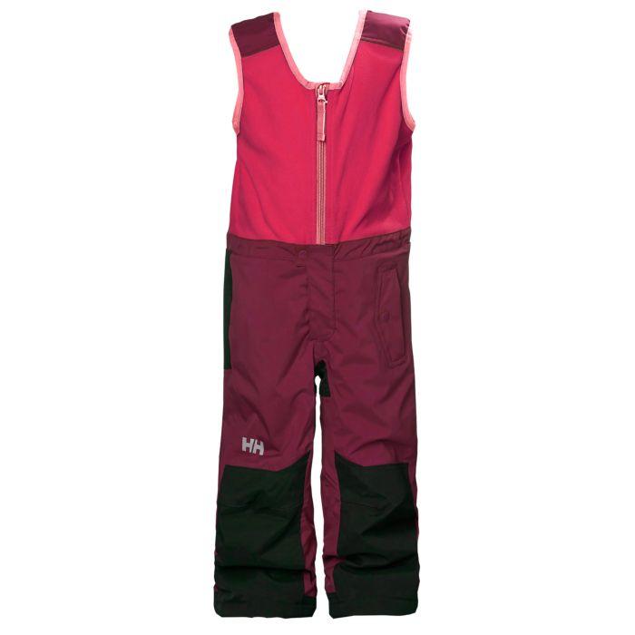 K POWDER BIB PANT - Rainwear - Holiday Gifts for Kids - KIDS & JUNIORS