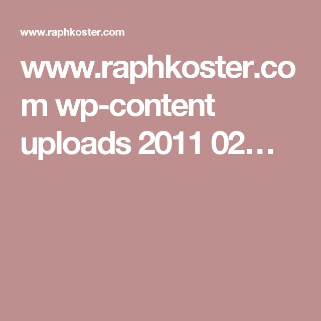 www.raphkoster.com wp-content uploads 2011 02…