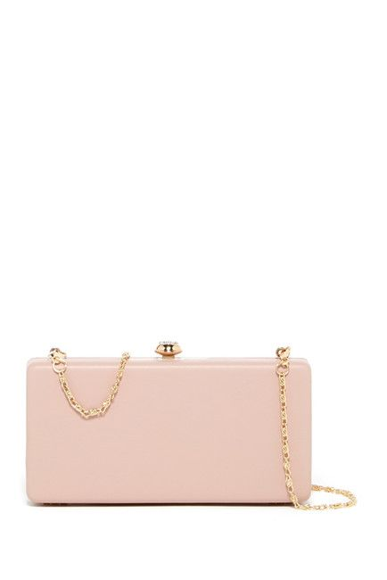 Deux Lux | Darling Box Clutch | Nordstrom Rack