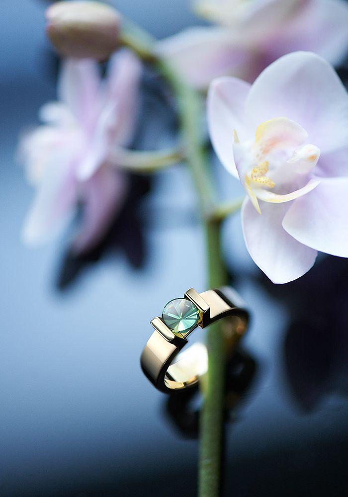 Schmuckfotograf, Schmuckfotografie, jewellery Photography,
