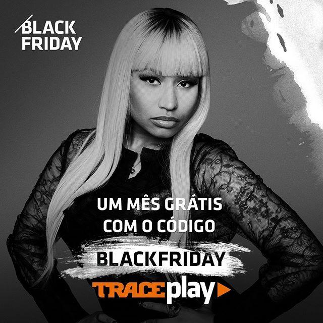 Exprimente um mês gratis de TRACEPlay. Assiste todos os canais de TRACE e mais de 1000horas de filmes ! Segue ja este link www.traceplay.tv para baixar o aplicativo TRACE PLAYSTORE !! -- #tracetoca #apaixaodamusica #traceplay #trace #filmes #musicas #aplicativo #canais #tracemiziki #tracenaija #traceurban #tracetropical #traceafrica #tracegospel #tracesportstar #traceprime