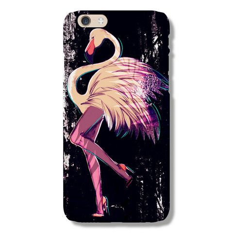 Ignancio Soleil 2 iPhone 6 case from The Dairy www.thedairy.com #TheDairy #PhoneCase #iPhone6 #iPhone6case