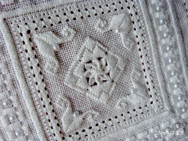Best images about biscornu cross stitch on pinterest