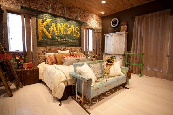 25 Best Ideas About Modern Country Bedrooms On Pinterest Modern Country Decorating Modern
