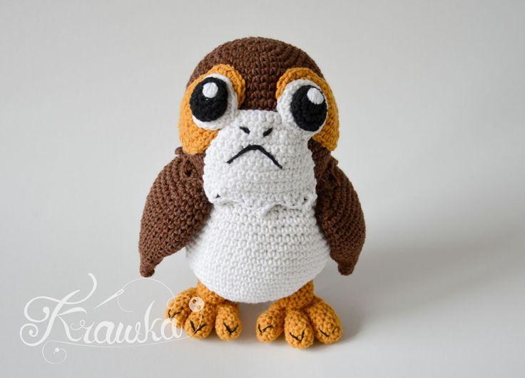 Best 25 Owl Crochet Patterns Ideas On Pinterest Owl Rug