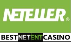 Neteller Casinos by NetEnt #netellercasinos