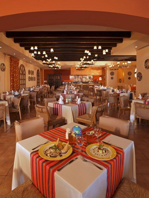 17 mejores imágenes sobre restaurante mexicano en pinterest ...
