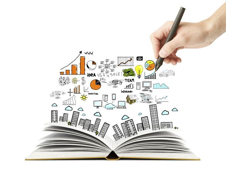 Οργάνωση & Διαχείριση των Social Media της εταιρείας σας. Σίγουρα και γρήγορα αποτελέσματα http://ow.ly/GJiP301t3Fz