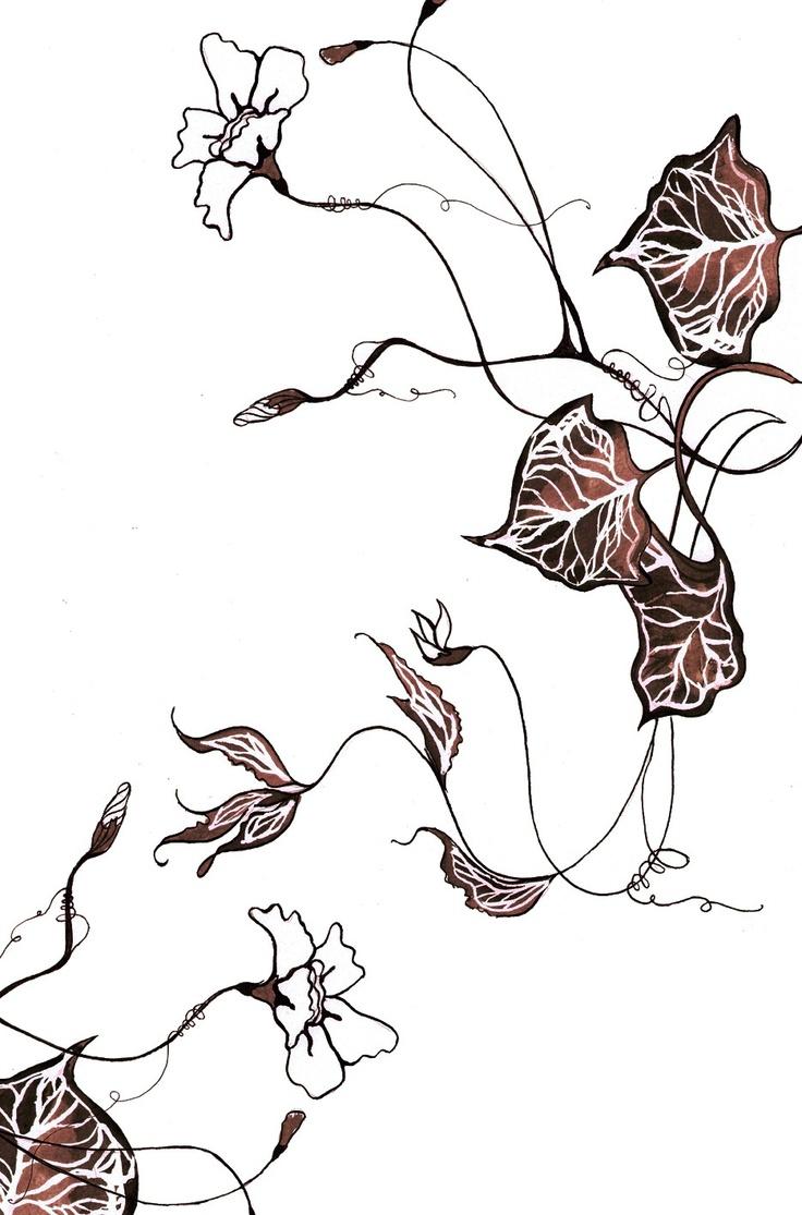 Piet Boon Styling by Karin Meyn | Ivy