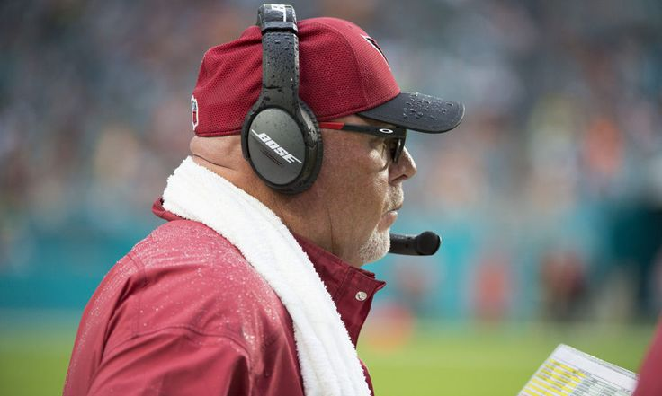 Bruce Arians says Manchester attacks will not deter Cardinals = The recent attacks in Manchester, England are not going to scare away the Arizona Cardinals, that's for sure. Head coach Bruce Arians' group is scheduled to head overseas to take on the rival Los Angeles Rams on October 22 at.....