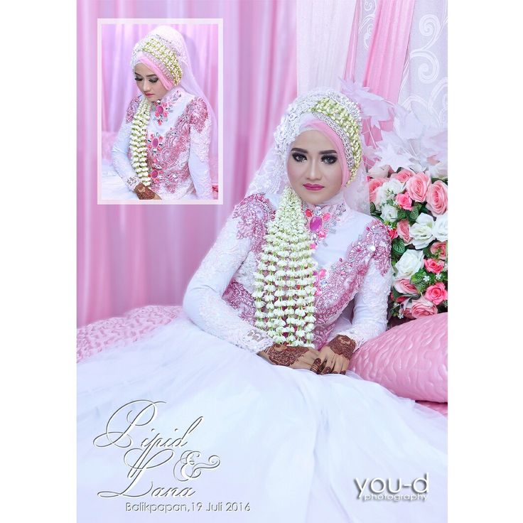 you-dphotography  Balikpapan Kalimantan Timur  Melayani jasa foto ;  ====================  Wedding // Pre Wedding (in/out Door) // Ulang Tahun // Special Event // Familly Gathering  ====================  Hub:  085386779000   PIN BB :   5CC57DBC  http://www.you-dphotography.com/ https://www.facebook.com/youdphotography