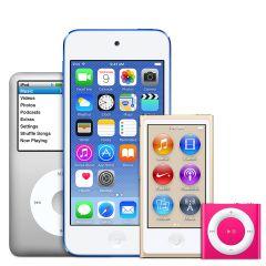 Utilisation des adaptateurs secteur avec votre iPhone, iPad et iPod - Assistance Apple
