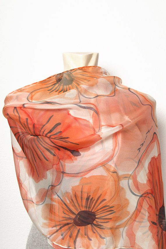 I AM ON HOLIDAYS AND I CAN SHIP THIS SCARF AFTER 3. NOVEMBER 2015. THANK YOU FOR UNDERSTANDING.- --------------------------------------------------------------------------------------------------------------------- A GREAT OFFER! GET FREE DHL EXPRESS SHIPPING FOR ALL ORDERS OVER 200 $.