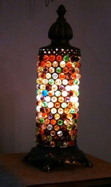 Best 10 Cracked Marbles Ideas On Pinterest Marble