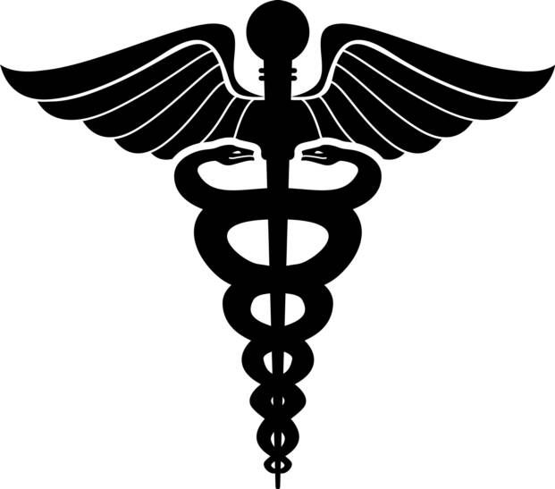 100 Best Medical Symbols Images On Pinterest Icons Symbols And