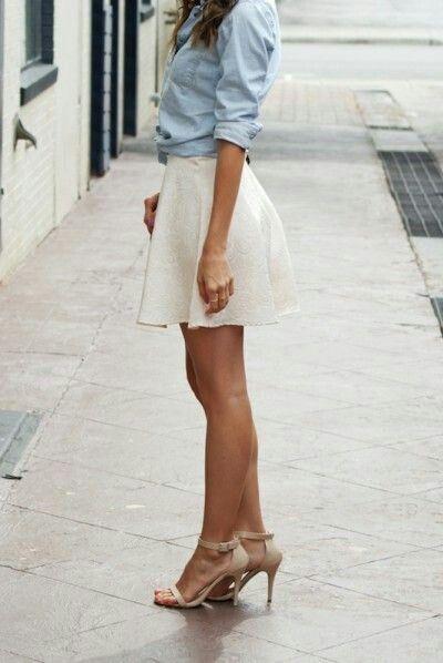 193 Best Images About Style Little Black Dress Summer