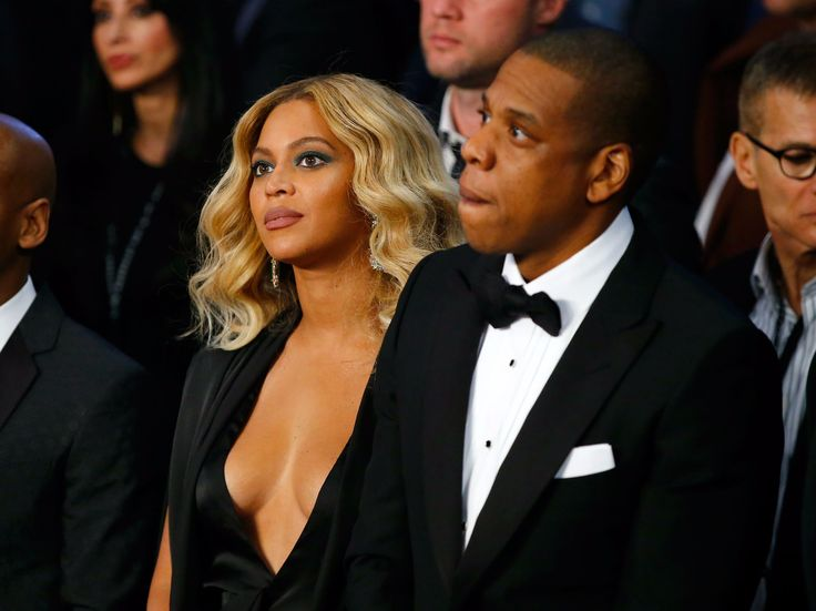 """Jay-Z opened up about struggles in his marriage with Beyoncé and how it wasn't based on '100% truth' - The INSIDER Summary:  Jay-Z released a new video to accompany his song""""4:44.""""  In the video, Jay and some famous men of color talk about their struggles in love and with masculinity.  Jay-Z talked about playingBeyoncé the album for the first time and how the problems in their marriage affected him emotionally.  Jay-Z andBeyoncéhave been fairly open about struggles that they've faced in…"""