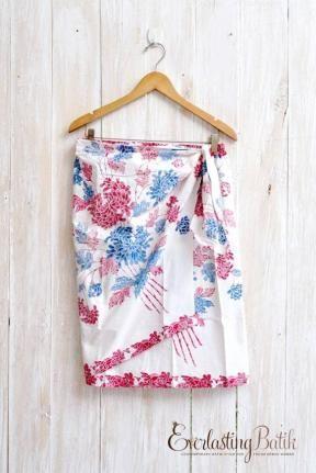 Encim Skirt