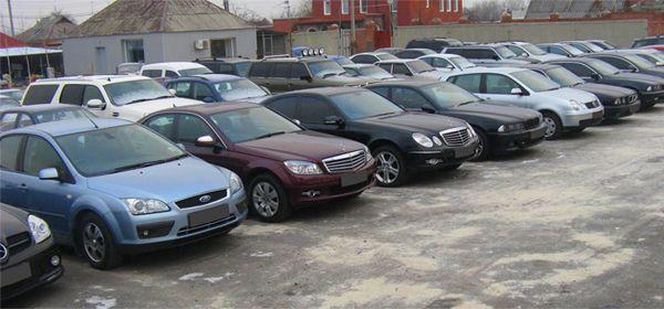 ☑ В России продажи подержанных автомобилей упали на 13,1% ⤵ ...Читать далее ☛ http://afinpresse.ru/interesting/v-rossii-prodazhi-poderzhannyx-avtomobilej-upali-na-131.html