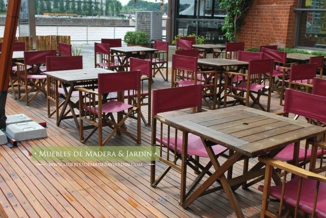 Mejores 53 imágenes de Muebles de Jardin en Pinterest | Muebles de ...