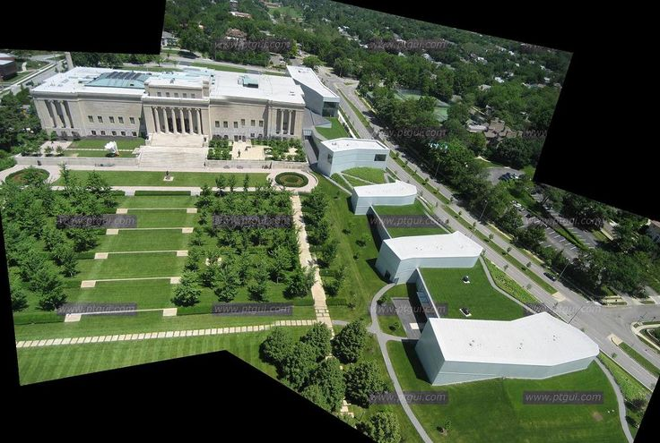 Nelson Atkins Museum. My favorite place.Atkins Museums, Art Th Nelson, Art Kansas, Nelson Atkins