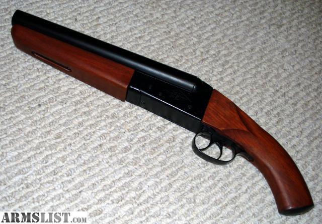 Double Barrel Shotguns | ARMSLIST - Want To Buy: Double ...