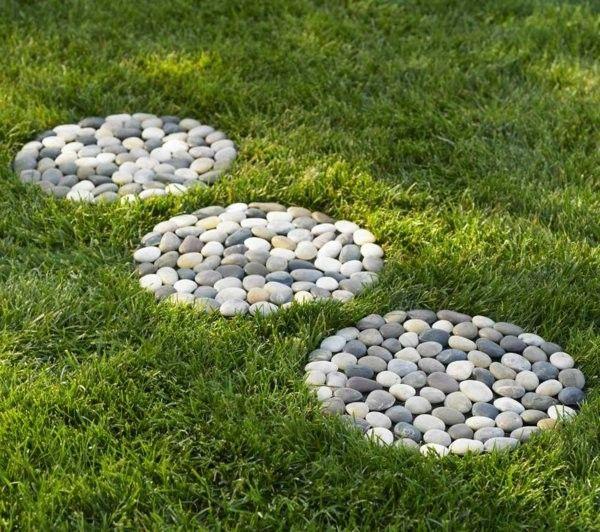 cele mai bune 25+ de idei despre natursteine garten pe pinterest, Gartengerate ideen