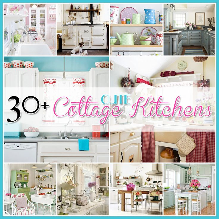 17 Best Images About Country Cottage Charm On Pinterest