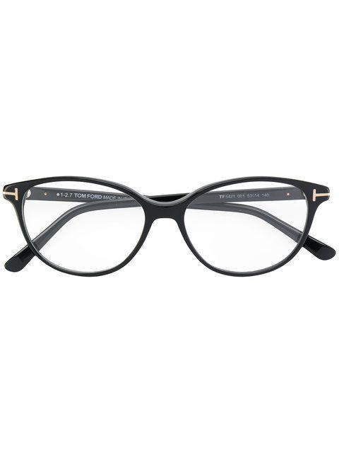 4852da1c92  AntiAgingForNeck  HowToImproveVisionWithoutGlasses