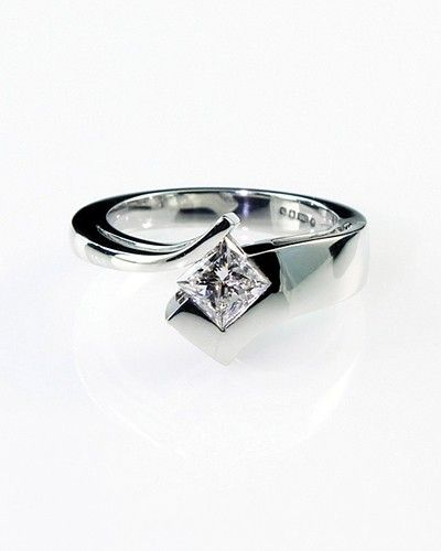 bypass ring asymmetrical engagement a by rings jaffe