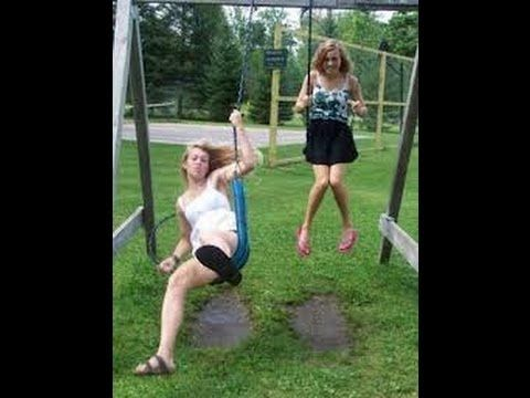 EPIC FAIL COMPILATION JULY 2014 | FAIL CAT |FAIL ACCIDENT | FAIL MOMENT