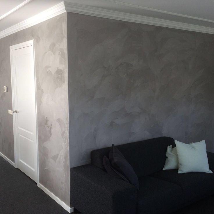 25 beste idee n over idee n voor thuisdecoratie op pinterest decoratie idee n huisdecoratie - Idee deco eetsalon eigentijdse ...