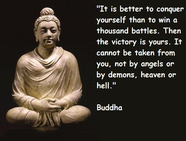Images and quotes Buddha | Buddha Quotes