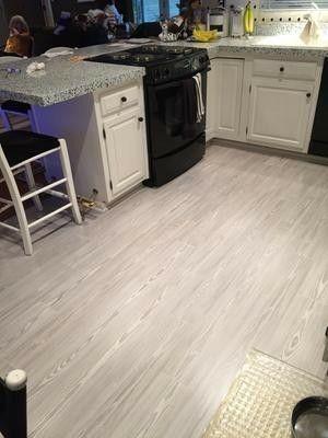 Willow Lake Pine pergo  Flooring in 2019  Pine floors