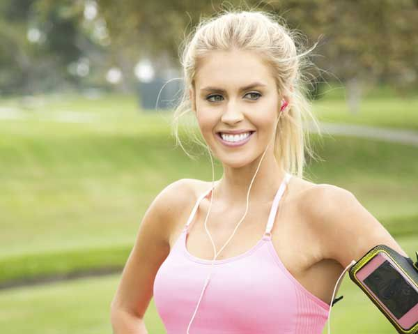 6 Secrets to Getting Up for Morning Workouts