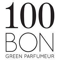 100BON - The Others -