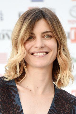 Tagli capelli 2020: tendenze top dell'autunno inverno!