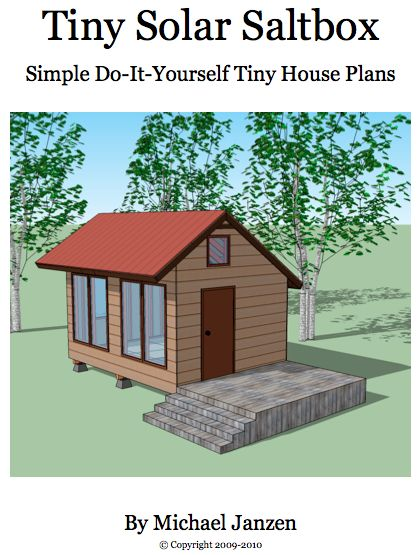 1000 images about modern saltbox on pinterest house Saltbox cabin plans