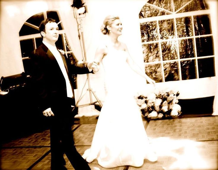 Ceremony And Reception Music: Best 25+ Reception Entrance Songs Ideas Only On Pinterest