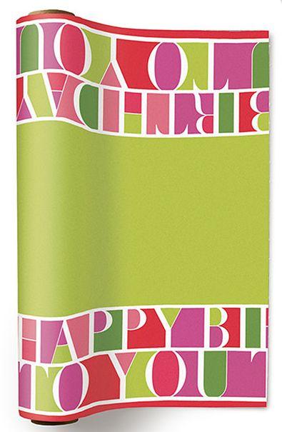 croner design - client: paper+design