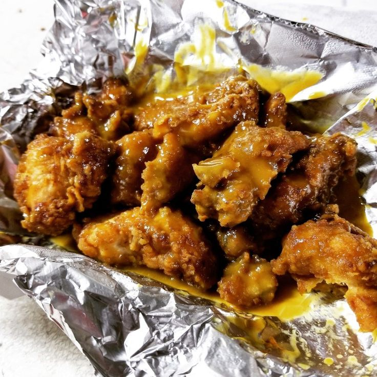 Home | Atomic Wings - Awesome, Authentic http://www.atomicwings.com/